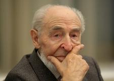 Автор образа Чебурашки Леонид Шварцман во время войны работал в Челябинске