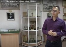 Архивные документы об истории храма Александра Невского