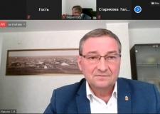 """Итоги конференции """"Генеалогия и архивы"""""""