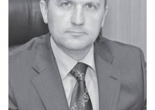 Интервью с директором ОГАЧО И.И. Вишевым