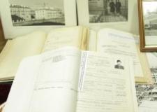 Историческая ретроспектива ЧМС заинтересовала челябинских законодателей