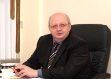 А. П. Финадеев