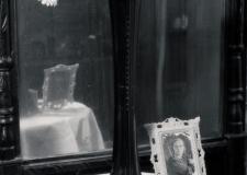 Проект Галины Кибиткиной: Ностальгия