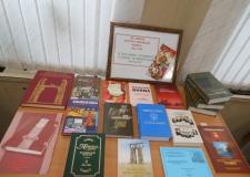 Великая Отечественная война 1941 - 1945 гг. в изданиях архивной службы Челябинской области