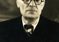 Учителя Челябинской области в годы Великой Отечественной войны