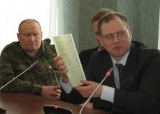 Архивные документы свидетельствуют: Челябинск и Крым – 200 лет связи