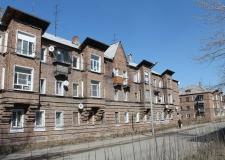 Маленькая Бавария в Челябинске