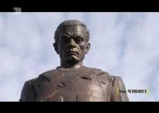 Embedded thumbnail for Это Челябинск. Памятники. Серия 3. 31 канал