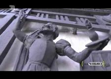 Embedded thumbnail for Это Челябинск. Памятники. Серия 1. 31 канал