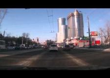 Embedded thumbnail for «Роман о влюбленных»