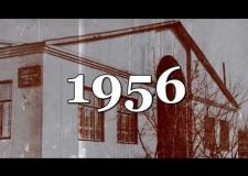 Embedded thumbnail for К 100-летию архивной службы России